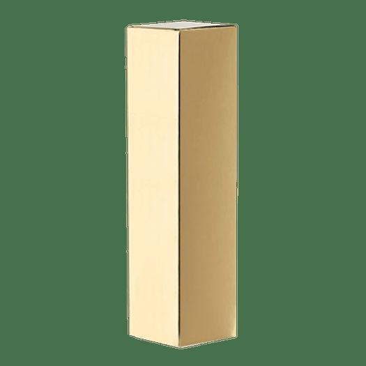 Windsor Gold Foil Gift Box (set of 6 or 12)