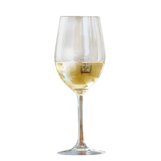 Chardonnay Glass – Set of 6