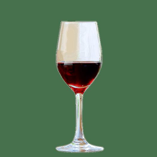 Port Glass – Set of 6