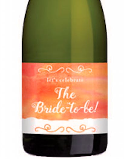 Celebrate the Bride Brut Sparkling