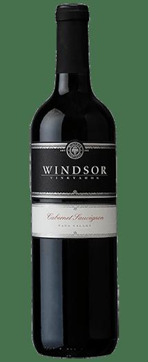 2015 Redfin Windsor Cabernet Sauvignon, Napa Valley, Platinum Series, 750ml