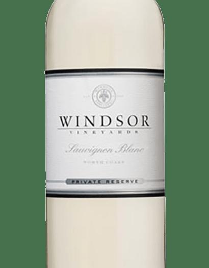 2016 Windsor Redfin 1 Sauvignon Blanc, North Coast, Private Reserve, 750ml